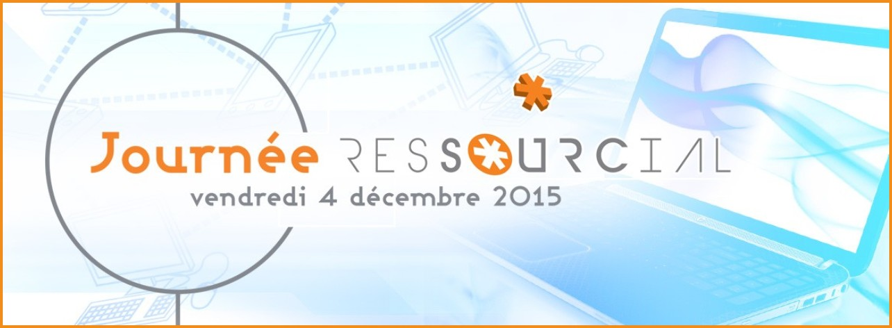 journee-ressourcial_2015