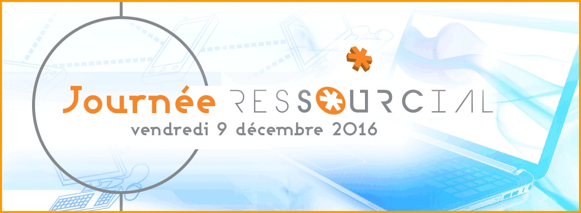 journee_ressourcial